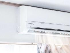 Quelle est la différence entre un climatiseur et un rafraîchisseur ?